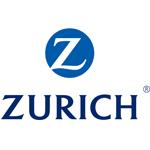 zxurich